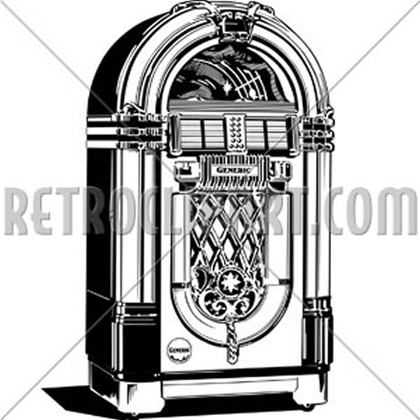 Jukebox 1