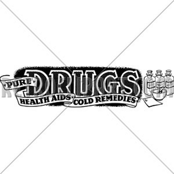 Pure Drugs, Health Aids