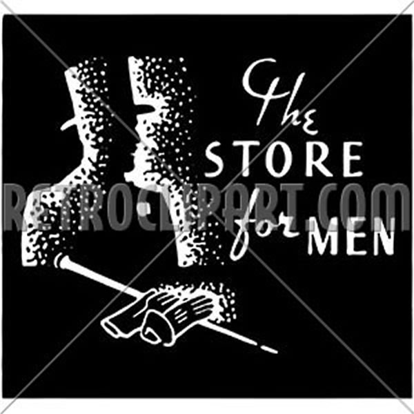 The Store For Men 3