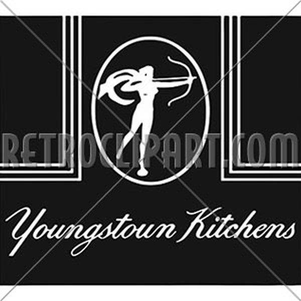 Youngstown Kitchens